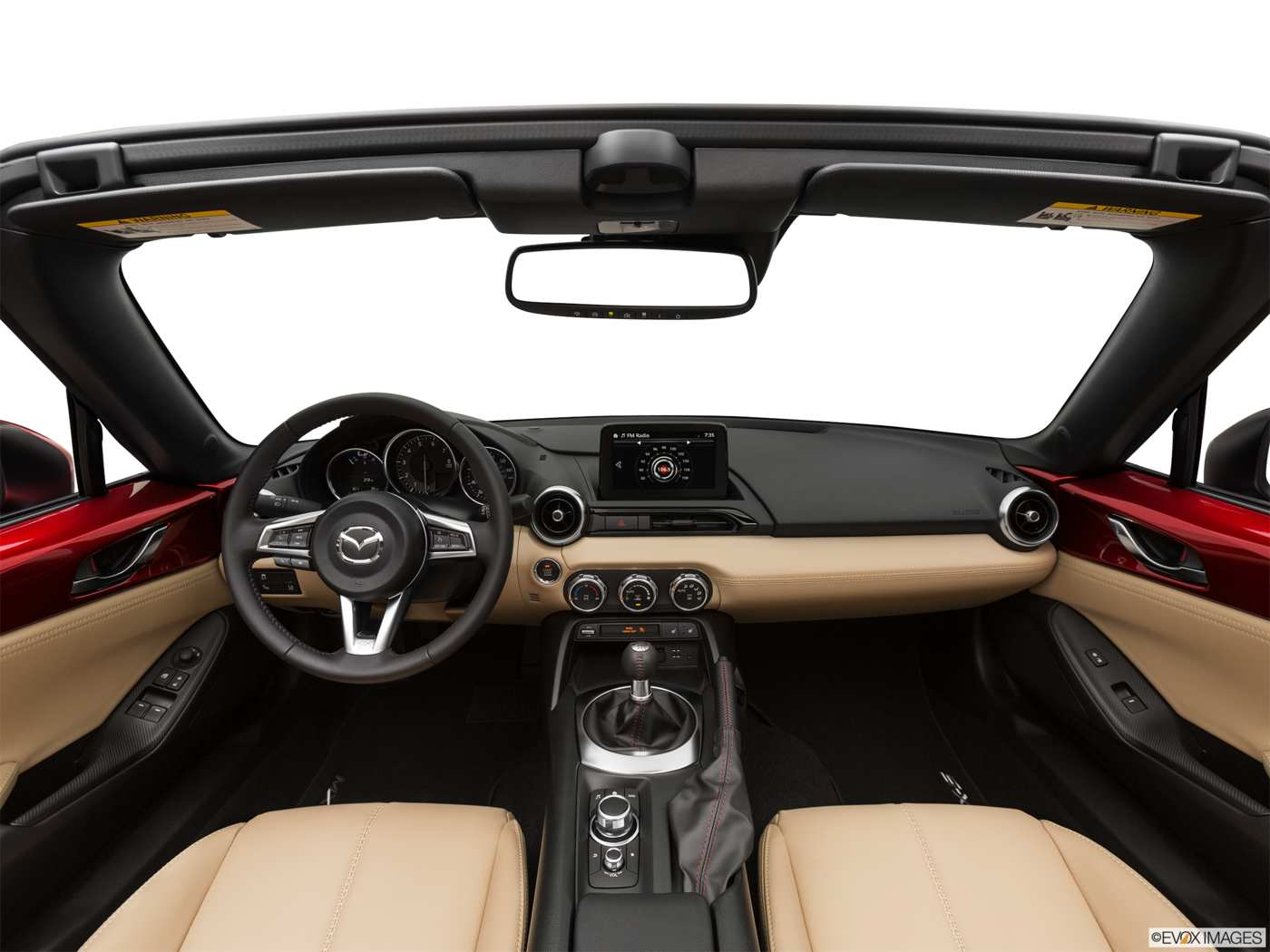 [Imagen: interior-center-view.jpg]