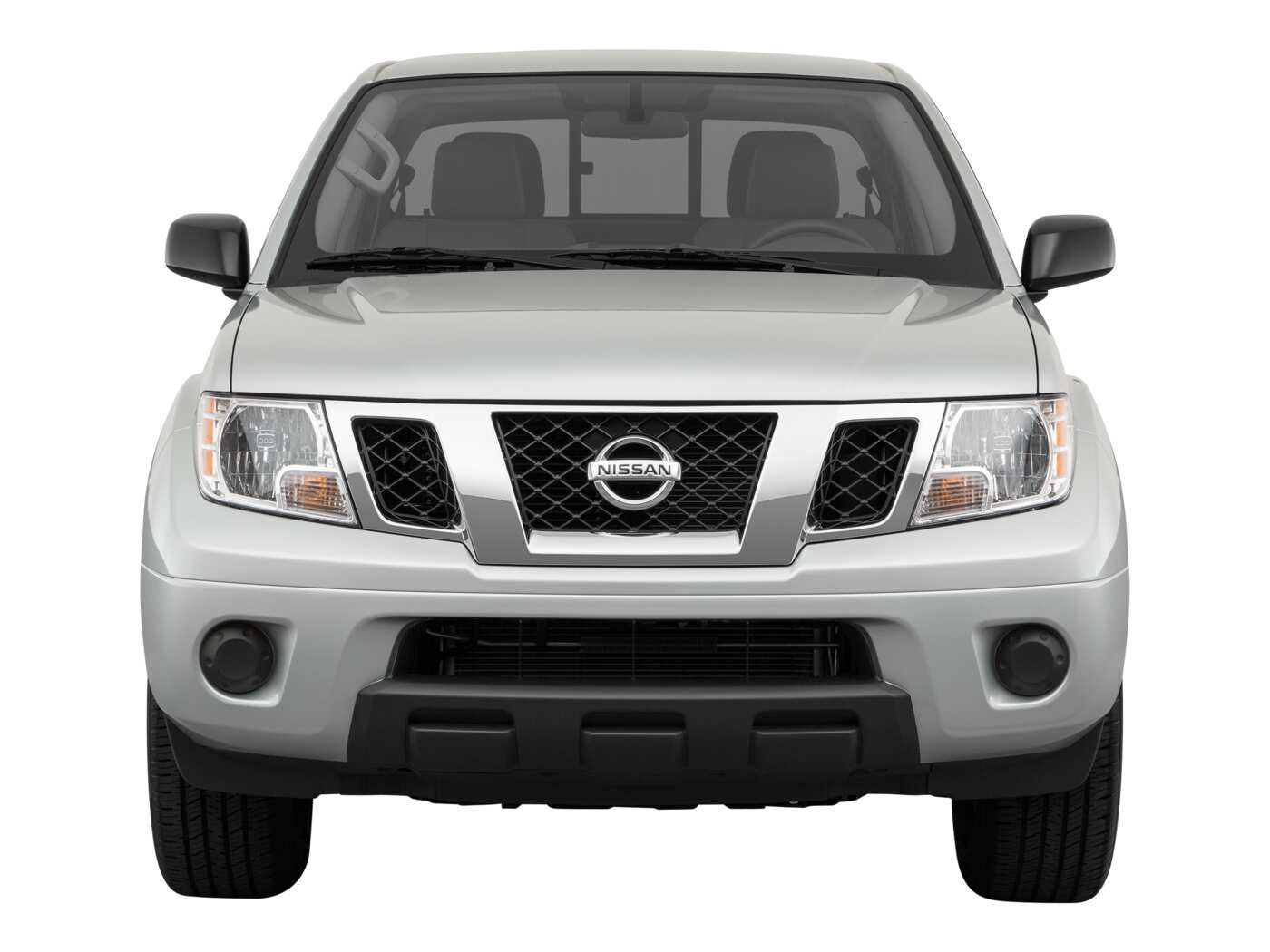 2019 Nissan Frontier Crew Cab 4x2 SL Automatic   IDEAL AUTO