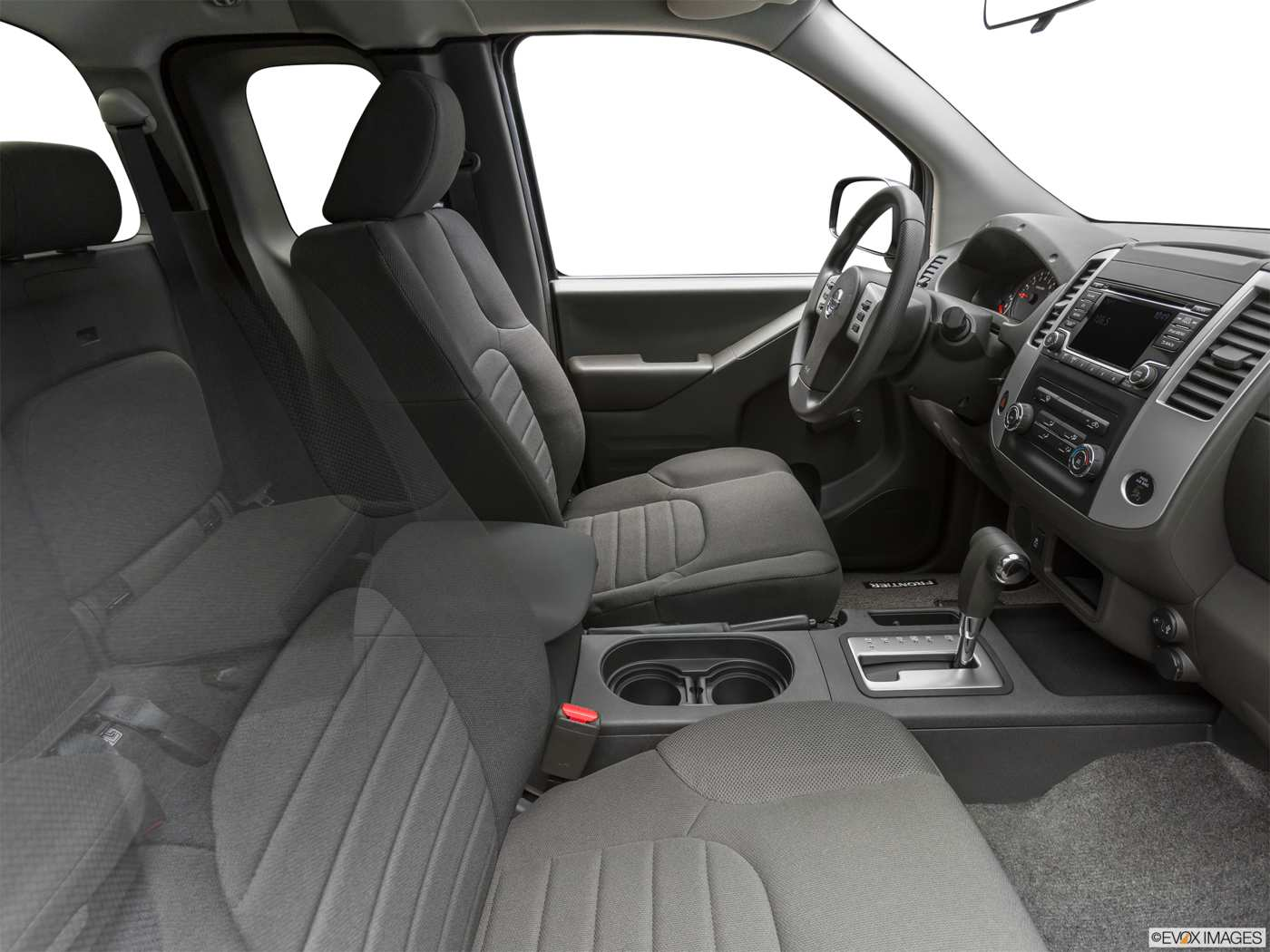 Nissan Frontier Redesign likewise Kia Pickup Truck Review X together with Honda Civic also Nissan Frontier Exterior Concept additionally Jeep Wrangler Brute Pickup Rear. on nissan frontier engine specs