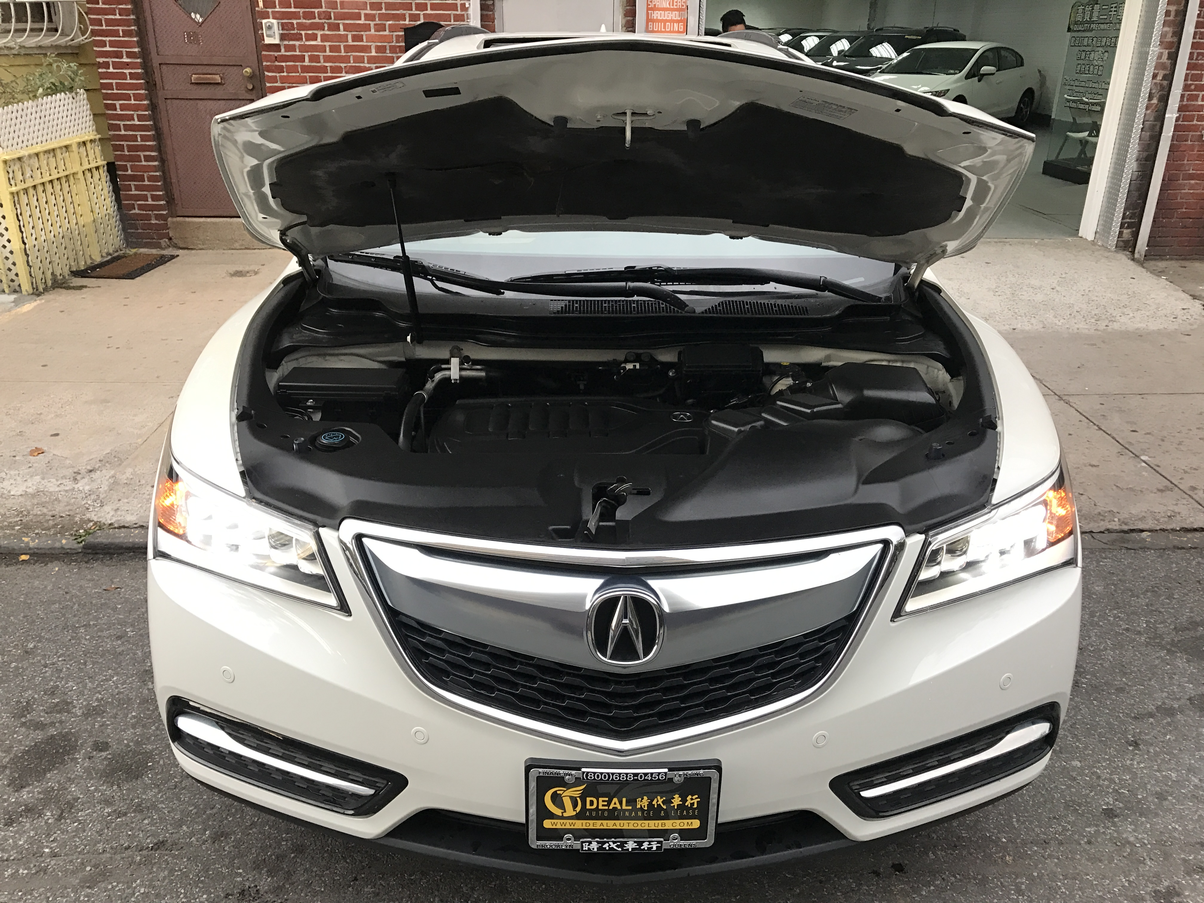 dealers deal lease sale new mdx for of pict fresh ohio deals cars acura mo best connecticut